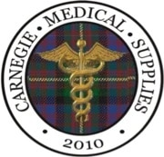 Carnegie Medical Supplies